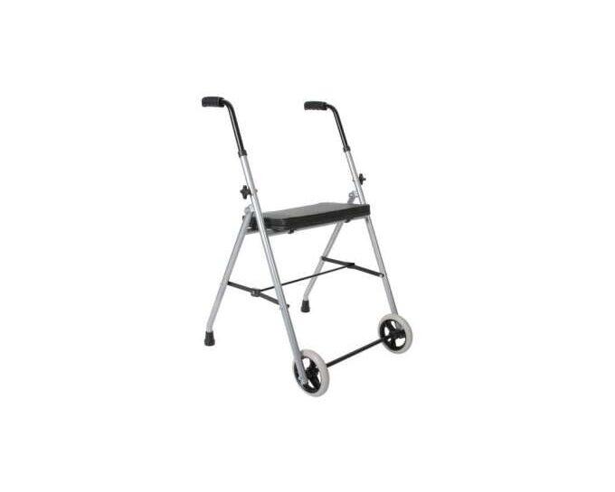 chodziki dla niepełnosprawnych